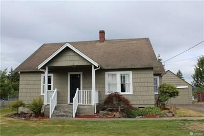 3418 Columbia Heights Rd, Longview, WA 98632 - MLS#: 1321007