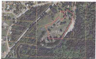 8321 State Route 92, Lake Stevens, WA 98258 - MLS#: 1321060