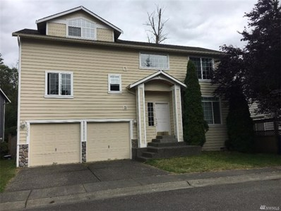 12029 38th Ave SE, Everett, WA 98208 - MLS#: 1321076