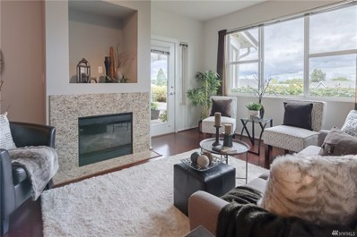 2970 SW Raymond St UNIT 102, Seattle, WA 98126 - MLS#: 1321097