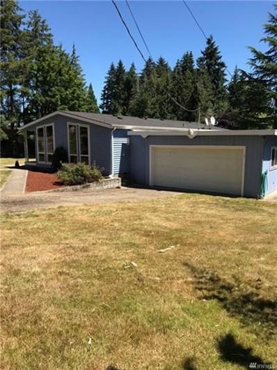 5717 48th Ave E, Tacoma, WA 98443 - MLS#: 1321118