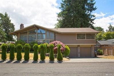 9504 73rd St SW, Lakewood, WA 98498 - MLS#: 1321121
