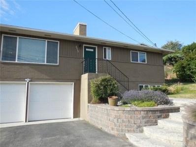 2317 Lester Rd, Wenatchee, WA 98801 - MLS#: 1321128