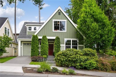 13003 NE 97th St, Kirkland, WA 98033 - MLS#: 1321150