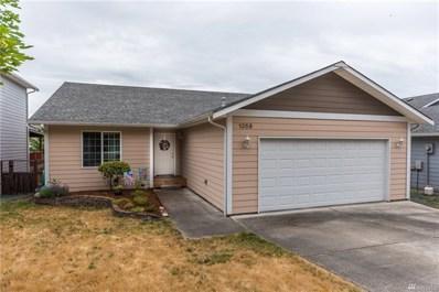 1359 NE Big Berry Lp, Oak Harbor, WA 98277 - MLS#: 1321276