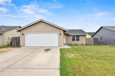 110 Abbey Rd, Kelso, WA 98626 - MLS#: 1321280