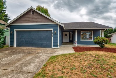 15933 Quail Meadows Ct SE, Yelm, WA 98597 - MLS#: 1321295
