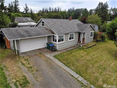 925 Retsil Rd E, Port Orchard, WA 98366 - MLS#: 1321350