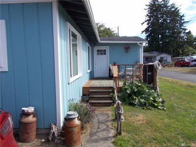 420 Hunley, Westport, WA 98595 - MLS#: 1321375