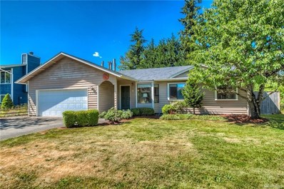 21318 SE 271st Place, Maple Valley, WA 98038 - MLS#: 1321376