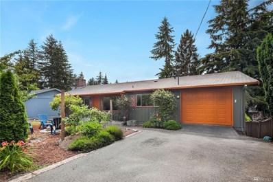 19416 71st Place W, Lynnwood, WA 98036 - MLS#: 1321387