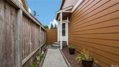 10636 4th Ave SW, Seattle, WA 98146 - MLS#: 1321427