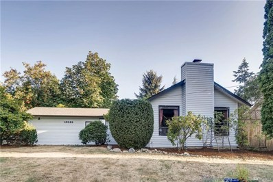 19525 64th NE, Kenmore, WA 98028 - MLS#: 1321429