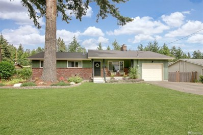 4501 68th Ave W, University Place, WA 98466 - MLS#: 1321438