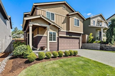 7909 14th St SE, Lake Stevens, WA 98258 - MLS#: 1321444