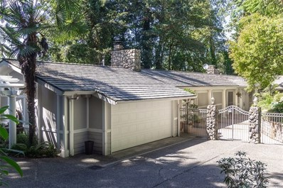 2471 109th Place NE, Bellevue, WA 98004 - MLS#: 1321448