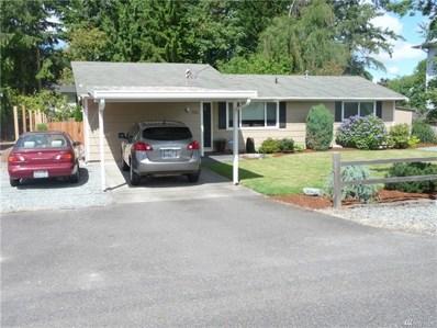 930 16th St SW, Puyallup, WA 98371 - MLS#: 1321587