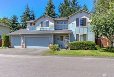 1003 Shelton Ave NE, Renton, WA 98056 - MLS#: 1321590