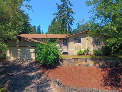 3004 Parkington Place SE, Port Orchard, WA 98366 - MLS#: 1321612