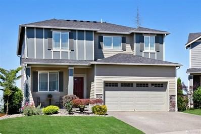 2513 189th St Ct E, Tacoma, WA 98445 - MLS#: 1321649