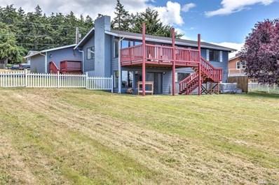 1311 Swantown Rd, Oak Harbor, WA 98277 - MLS#: 1321664