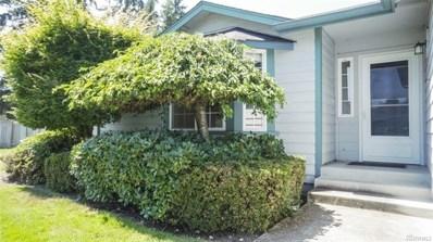 15424 8th Av Ct E, Tacoma, WA 98445 - MLS#: 1321681