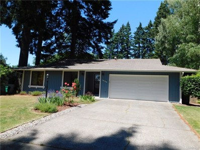 1222 37th Ave SE, Olympia, WA 98501 - MLS#: 1321756