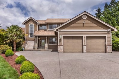 15316 SE 133rd Ct, Renton, WA 98059 - MLS#: 1321788