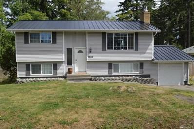1080 Ridgeway Dr, Oak Harbor, WA 98277 - MLS#: 1321802