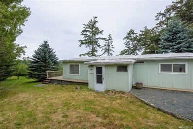 1019 Diane Ave, Oak Harbor, WA 98277 - MLS#: 1321817