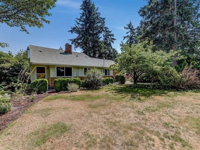 11136 8th Place S, Seattle, WA 98168 - MLS#: 1321834