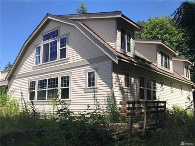 7926 203rd St SW, Edmonds, WA 98026 - MLS#: 1321853