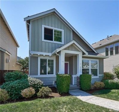 6321 Francis Ave SE, Auburn, WA 98092 - MLS#: 1321867