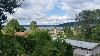4100 lake washington Blvd N UNIT B101, Renton, WA 98056 - MLS#: 1321891