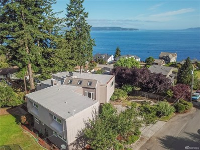 29219 2nd Ave SW, Federal Way, WA 98023 - MLS#: 1321918