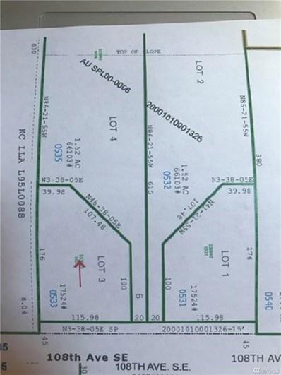 31603 108th Ave SE, Auburn, WA 98092 - MLS#: 1321928