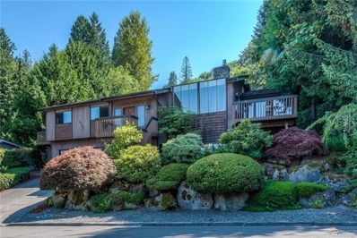 9327 Valhalla Wy, Bothell, WA 98011 - MLS#: 1321933