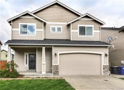 2547 164th St E, Tacoma, WA 98445 - MLS#: 1321944