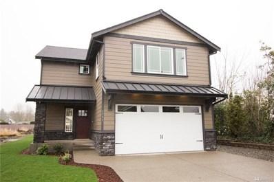 Garfield St, Enumclaw, WA 98022 - MLS#: 1321951