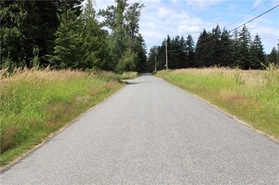 4974 Patton Rd., Bellingham, WA 98226 - MLS#: 1322014