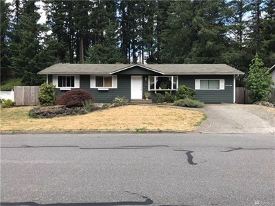 23330 267th Place, Maple Valley, WA 98038 - MLS#: 1322086