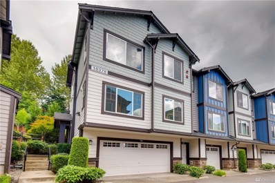 10378 157th Place NE UNIT 104, Redmond, WA 98052 - MLS#: 1322091