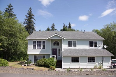 2987 Lowren Lp, Port Orchard, WA 98366 - MLS#: 1322149