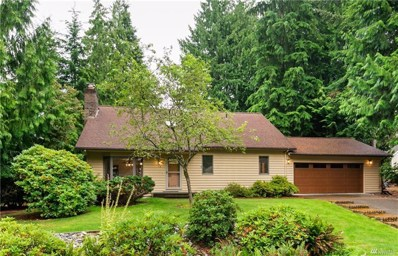 75 North Point Dr, Bellingham, WA 98229 - MLS#: 1322218
