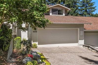 16146 SE 33rd Lane UNIT 1003, Bellevue, WA 98008 - MLS#: 1322291