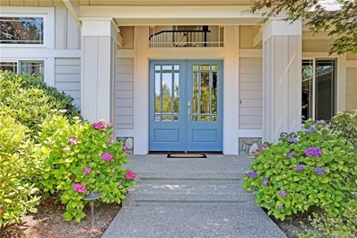 23926 SE 8th Place, Sammamish, WA 98075 - MLS#: 1322338