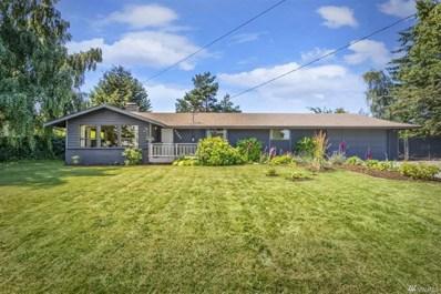 2347 Sheridan St, Port Townsend, WA 98368 - MLS#: 1322344