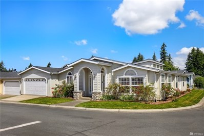 22116 SE 241st St UNIT 7, Maple Valley, WA 98038 - MLS#: 1322359