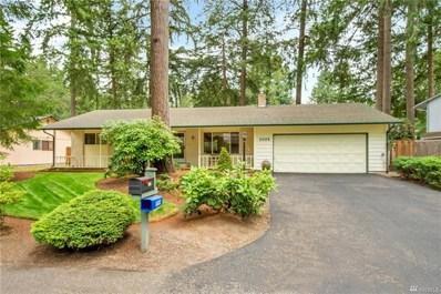 6005 Woodlake Dr W, Tacoma, WA 98467 - MLS#: 1322374