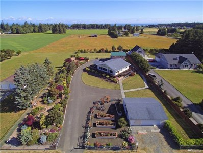 82 Alpine View Lane, Port Angeles, WA 98362 - MLS#: 1322424